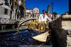 Venetie 2016 bewerkt 960px (49 van 183) (Borgje22) Tags: venetie venice venezia