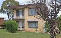 109 Murray Street, Tumbarumba NSW