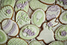 Royal Icing Easter Cookies (TailorTang) Tags: easter cookie icing royalicing sugarcraft