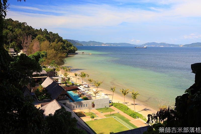 gaya_island_resort_072