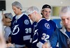 "Tampa Bay Lightning 201 • <a style=""font-size:0.8em;"" href=""http://www.flickr.com/photos/53125374@N07/8609481075/"" target=""_blank"">View on Flickr</a>"