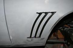 "1969 Dynacorn Camaro • <a style=""font-size:0.8em;"" href=""http://www.flickr.com/photos/85572005@N00/8617758002/"" target=""_blank"">View on Flickr</a>"
