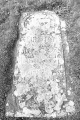 Dunlichity Church RX100 (2) (MikeBradley) Tags: scotland highlands oldburialground dunlichitycemetary dunlichity dunlichityburialground
