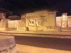IH crew (Devotion92) Tags: graffiti dtla loads ih dtek sekoh