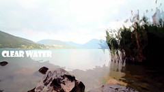 tegernsee-watercolored-001