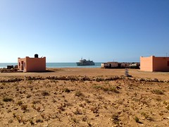 Laayoune - 30 (tomasomi) Tags: laayoune westsahara