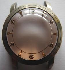 Out of Time! (Plbmak) Tags: macro clock broken face closeup time zoom crystal bokeh watch timepiece numbers wrist wristwatch sibel clockface
