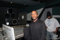 IMG_1199 (Q. Shepard) Tags: pictures house dave studio one evans dj mr pics air charles nike crack bond doodles everyday q dolla producer engineer recording shepard daddys alife ciroc rubie faze wibm taqee qshepardfilms wordisbondmusic wwwqshepardcom