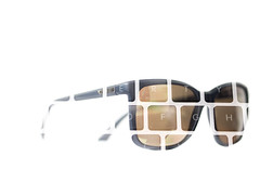 David Beck - First Double Exposure (David.Beck) Tags: white david sunglasses fashion austin de keys glasses frames cool keyboard texas arms beck doubleexposure background tx style ham double future beckham uncool becks davids lenses menswear davidbeck cool2 cool3 stockpotential uncool2 uncool3 uncool4 uncool5 uncool6 uncool7