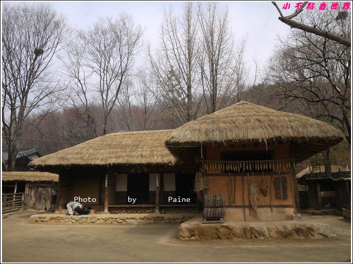 0403韓國民俗村 (50).JPG