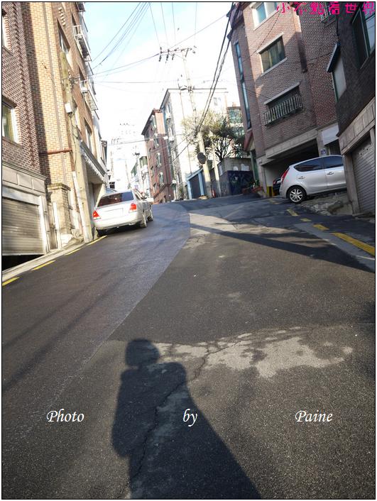 0407北村八景(032).JPG