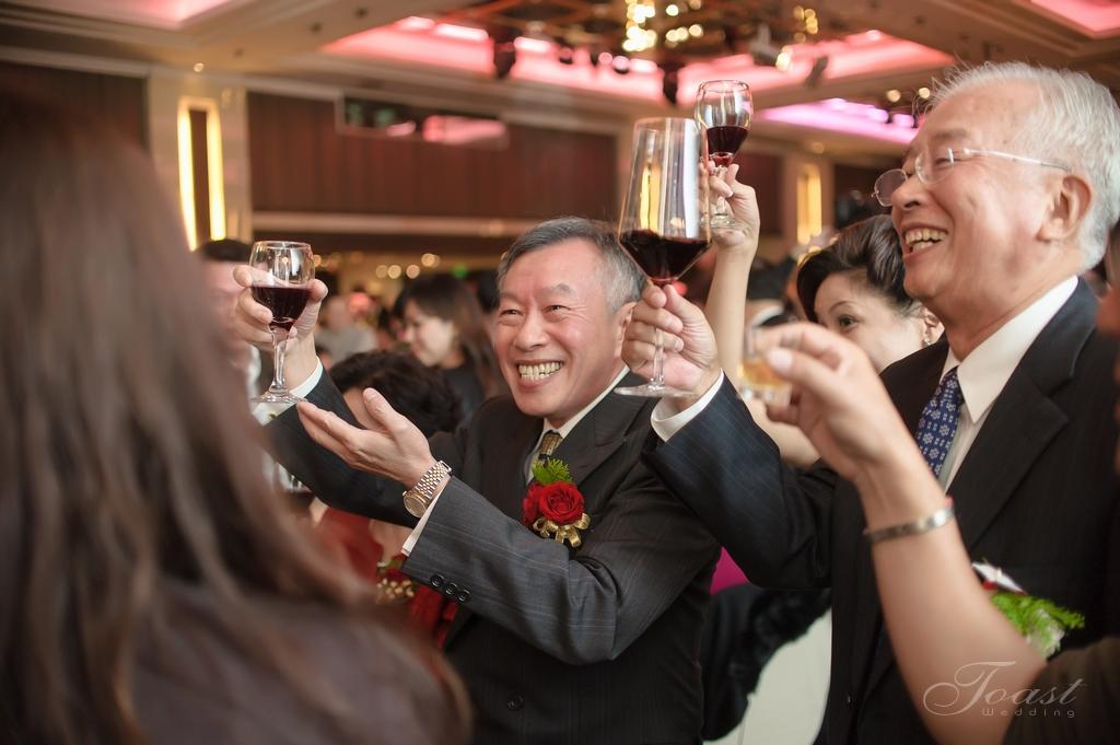 婚攝,婚禮紀錄,台北晶華,Sophie,林莉,杯子攝影,Jay,小眼睛
