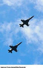 F-5EM da Força Aérea Brasileira (Força Aérea Brasileira - Página Oficial) Tags: brazil fab riodejaneiro rj bra f5 rac aeronautica armado aeronave forcaaereabrasileira fotopaulorezende rac2013 aviacaodecaca baseaereadesantacruz reuniaodaaviacaodecaca demonstracaooperacional