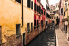 (alliance1) Tags: venice italy color saturation toned whynot summicron35mmasph leicam9