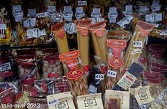Pasta !!!! - Photo Image Photography (SuperCar-RoadTrip.fr) Tags: rome roma photo italia picture pasta spaghetti italie pate