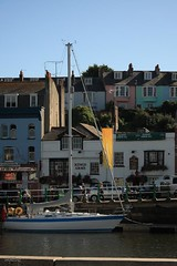 King's Arms (innpictime  ) Tags: boat pub waterfront yacht quay dorset weymouth quayside kingsarms weymouthharbour trinityroad 506074362454830