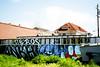 peros keeps ankh oracle (_unfun) Tags: graffiti oakland oracle und pi bayarea keep af ankh 2012 keeps peros bayareagraffiti