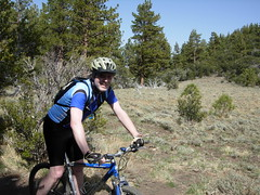Reno (Wolfys-Life) Tags: biking reno mountainbiking 2012