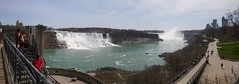 Falls-Panorama-1 (small_rcer) Tags: niagarafalls panoramic compositeimage