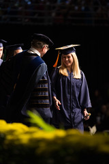 419B7575 (fiu) Tags: college century us graduation bank arena medicine commencement herbert wertheim inaugural 2013