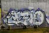 Zeto (You can call me Sir.) Tags: california graffiti bay south bayarea northern r10 zeto jstw1
