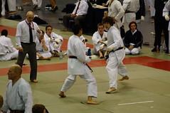 DSC01459 (diervilla) Tags: sony competition karate nia shotokan kugb slta37 slt37 kugbnationalcompetition