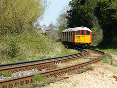 DSCN0570 (cs_tempest) Tags: wight 483 ukrailways