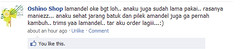 "testimonial obatamandel.com • <a style=""font-size:0.8em;"" href=""http://www.flickr.com/photos/94331011@N06/8712510223/"" target=""_blank"">View on Flickr</a>"