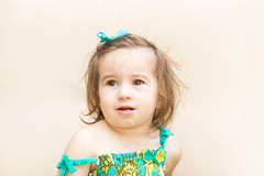 34 (SLewis Photography) Tags: spring 18months kiddos may2013 saralewisphotography wwwsaralewisphotographycom