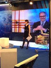 A CLASS TV AL TG CONVENIENZA PER PARLARE DI COME ASCOLTARE MUSICAE GUARDARE VIDEO IN STREAMING LEGALMENTE E GRATIS OPPURE PAGANDO IL GIUSTO PREZZO (Michele Ficara Manganelli) Tags: tv video al class il e di come gratis per streaming tg in ascoltare guardare giusto pagando prezzo parlare oppure a convenienza musicae legalmente uploaded:by=flickrmobile flickriosapp:filter=nofilter