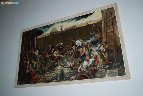 KR-Isola Capo Rizzuto-Capocolonna Santuario di Santa Maria 4086_L