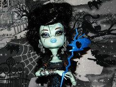 Monster_High_5 (Brundlefly85) Tags: monster toys scary dolls