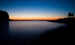 Île du Massacre (Indydan) Tags: blue canon catchycolors quebec québec 7d 1785 bic rimouski sepaq parcnationaldubic lebic 2013 basstlaurent canonefs1785isusm cans2s canoneos7d îledumassacre