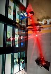 Superman : Man of Steel (Legoagogo) Tags: lego superman chichester moc afol legoagogo