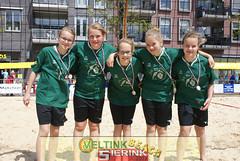 2e - Jumpers van de Elzenhof