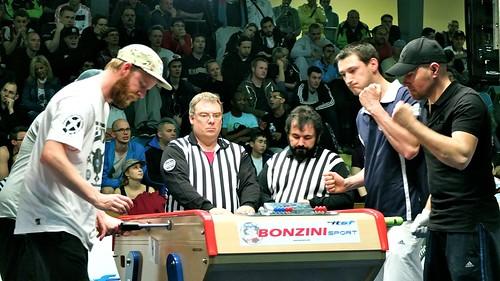 WCS Bonzini 2013 - Doubles.0236