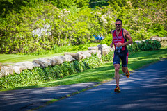 _PR_2413.jpg (Revolution3 Triathlon) Tags: park family usa lake bike kids swim fun amusement connecticut ct run middlebury pro rides rollercoaster athlete tri endurance triathlon amateurs coasters triathlete quassy rev3 quassapaug revolution3 rev3tri