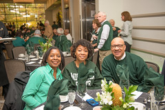 Photo representing 2014 President's Brunch