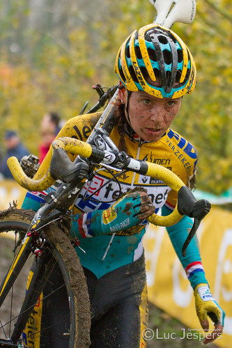 Superprestige Gavere 058