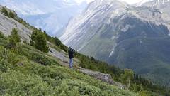 Parker Ridge, Banff National Park, Alberta Canada (renedrivers) Tags: parkerridge banffnationalpark albertacanada rchan415 renedrivers canada alberta rockymountain nature landscapes