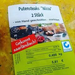 Mir wisse halt, was gudd is. :-) (alexebel) Tags: instagram iphone4