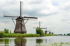 20160717-20160717_Kinderdijk_1292.jpg (HansvdL) Tags: kinderdijk arlene molens