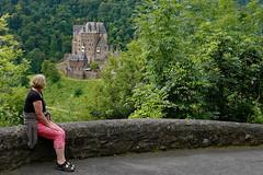 Burg Eltz - 2016 - 008_Web (berni.radke) Tags: burg eltz eifel rheinlandpfalz elzbach elz burgeltz castle chteau