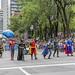 Superheroes Pride Parade 2016 - 05