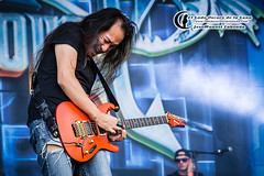 Leyendas_Dragonforce_01