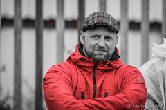 lafur Oddur Sigursson (Iceland) (FotoFling Scotland) Tags: bute butehighlandgames event rothesay sport scottishwrestlingbond scottishbackholdwrestling wrestling backhold highlandgames isleofbute kilt wrestlers lafuroddursigursson