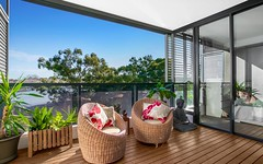402/5 Sterling Circuit, Camperdown NSW