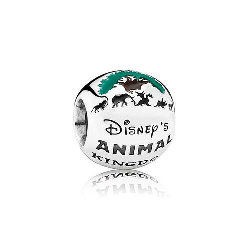 Disneys Animal Kingdom Charm Pandora