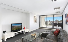 1003/8 Glen Street, Milsons Point NSW