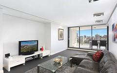 1003/8 Glen Street, Milsons Point NSW
